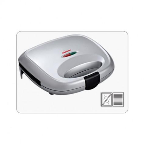 Sandwich cum Grill Toaster (SF-110)