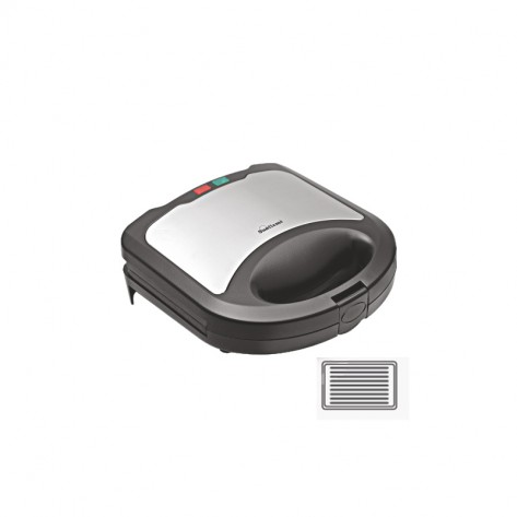 Grill Toaster SF-105