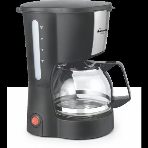Coffee Maker SF-706