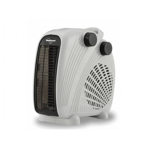 Fan Heater SF-918