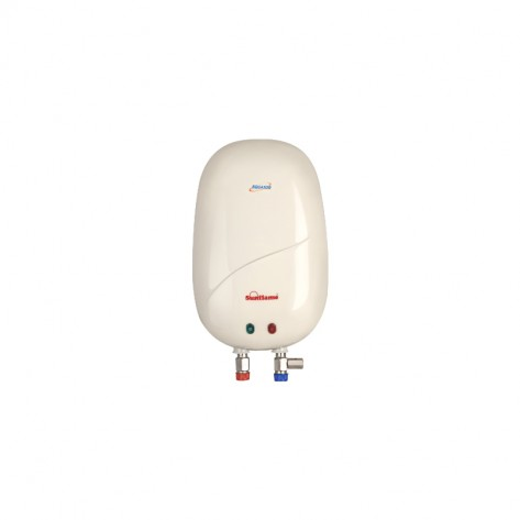Instant Water Heater 3 L