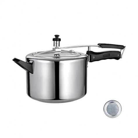 Pressure Cooker Sapphire-5.0 L IB