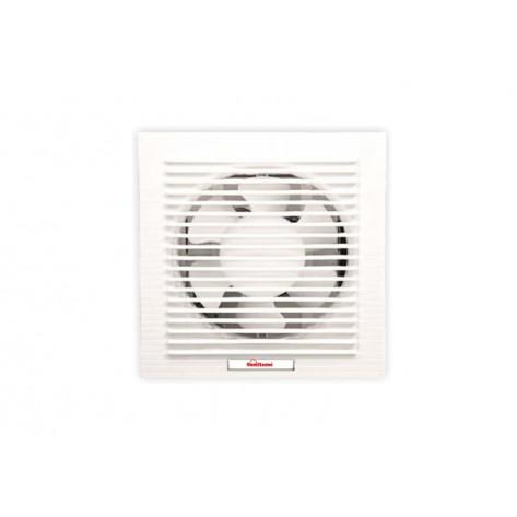Pure Air - Ventilating Fan