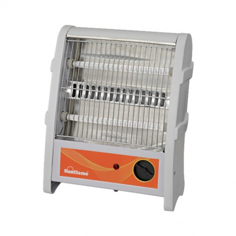 Quartz Heater SF-941