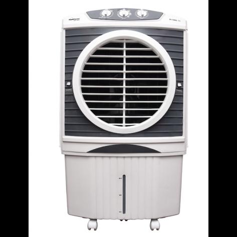 Ace Desert Air Cooler 60L