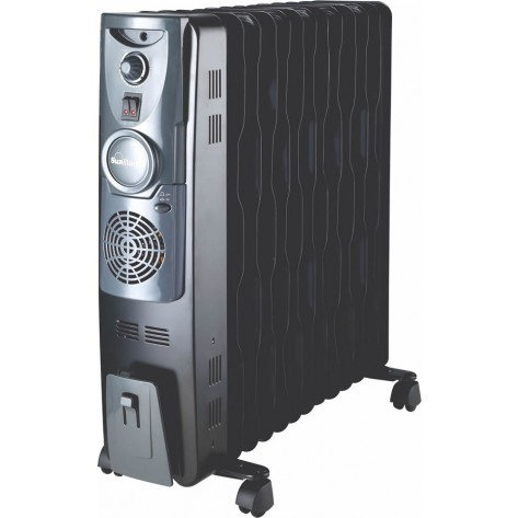 OFR ROOM HEATER - SF 955 TF -13 FIN