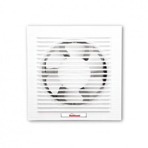 Turbo ventilation fan 200mm