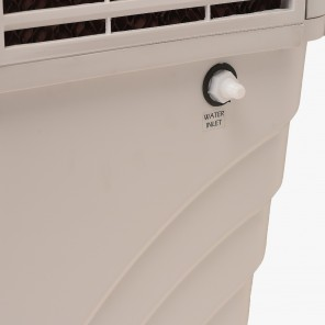 Desert Air Cooler 75L