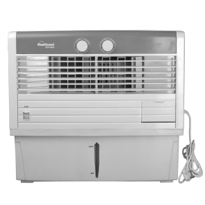 Window Air Cooler 50L
