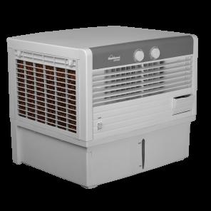 Window Air Cooler 50L