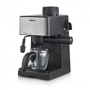 Coffee Maker SF-712