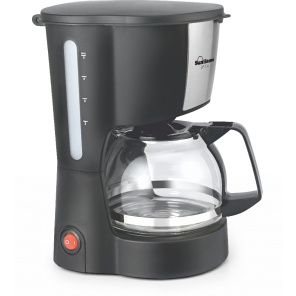 Coffee Maker SF-706