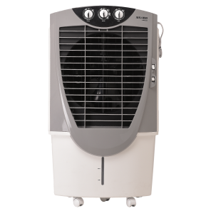 Desert Air Cooler 55L