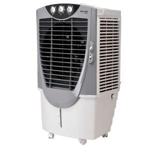 Desert Air Cooler 95L