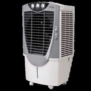 Desert Air Cooler 95L