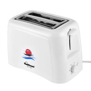 Pop up Toaster SF-153
