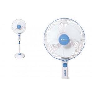 Maxx Air - Pedestal Fan  (High Speed)