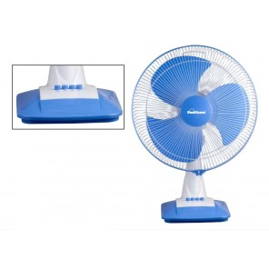 Maxx Air - Table Fan