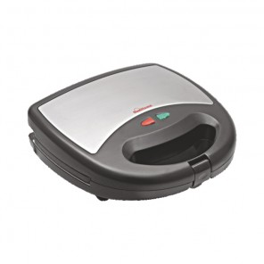 Multi Grill Sandwich Toaster (SF-111)