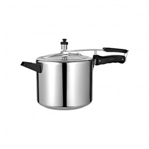 Pressure Cooker Sapphire-5.0 L