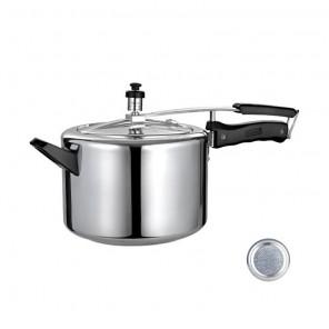 Pressure Cooker Sapphire-3.0 L IB