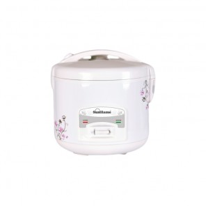 Rice Cooker 405