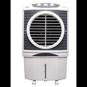Ace Desert Air Cooler 75L