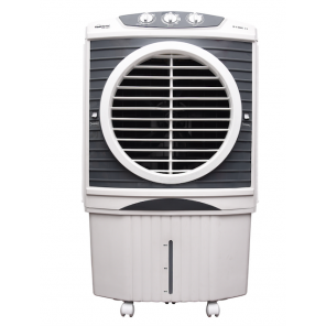 Ace Desert Air Cooler 90L