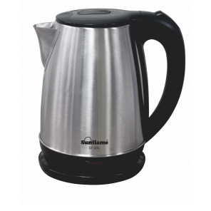 Electric Kettle SF-191