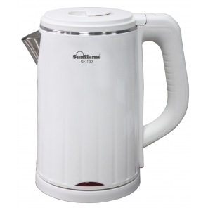 Electric Kettle SF-192