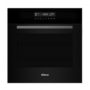 Built-in Oven Touch Panel