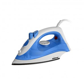 Steam Iron (SF-305)