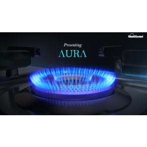 Aura 3B BK