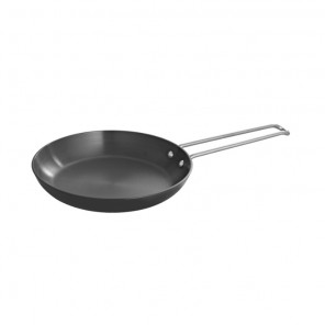 Taper Fry Pan (Hard Anodized)