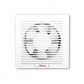 Turbo ventilation fan 250mm