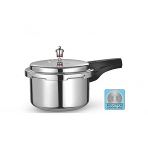 Pressure Cooker Premium OL (Induction Base) 3.0 L