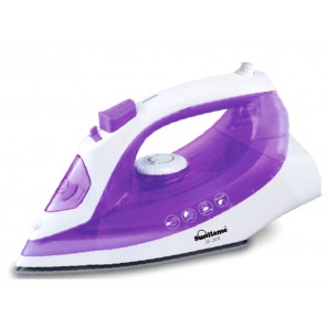 Steam Iron (SF-309)