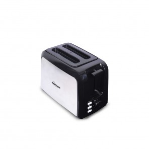 Pop-up Toaster - SF-160